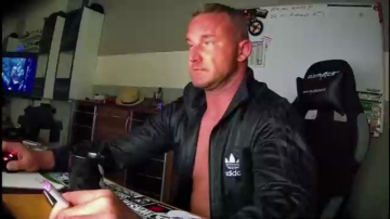 bigsexybohne Cam4 17-10-2021 Recorded Video Show